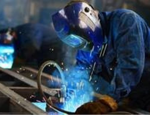 TRAINING SERVICES NSW INVITES YOU TO ITS MANUFACTURING AND ENGINEERING FORUMS