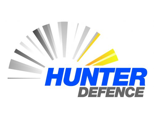 DEFENCE READY SEMINAR SERIES IN THE HUNTER